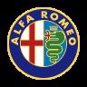 Opony do Alfa Romeo
