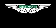Opony do Aston Martin