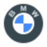 Opony do BMW