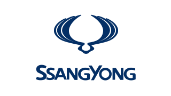 Opony do SsangYong